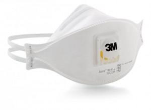3M Aura Face Mask 9211+