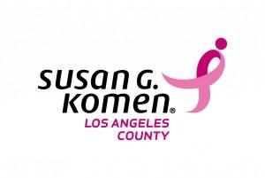 Los Angeles County_SGK
