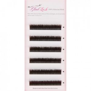 Glad-Lash-Single-Strand-Lashes-Mink