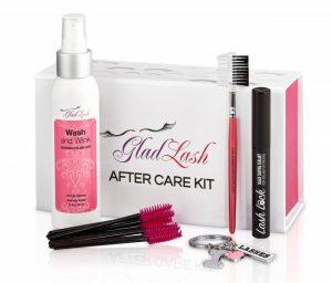 Glad-Lash-After-Care-Kit