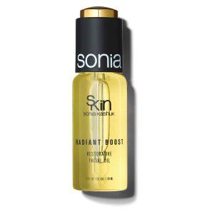 Beauty-product-skin