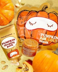 face-mask-pumpkin