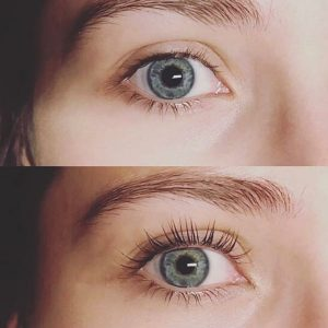 Before-and_after-Lash-Lift