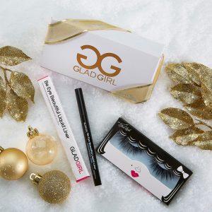 Eyelash Gift Set