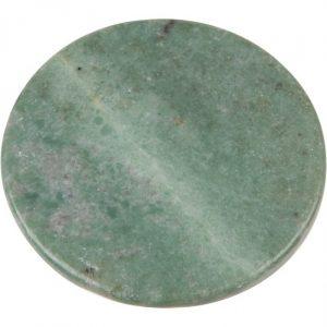premium jade stone