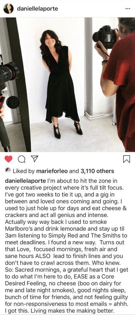 Danielle-Laoprte-Instagram (1)