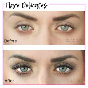 flare_delicates_before_after