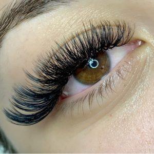 rapid lashes