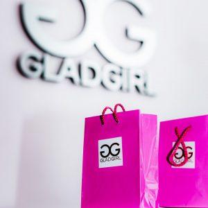 GladGirl Store