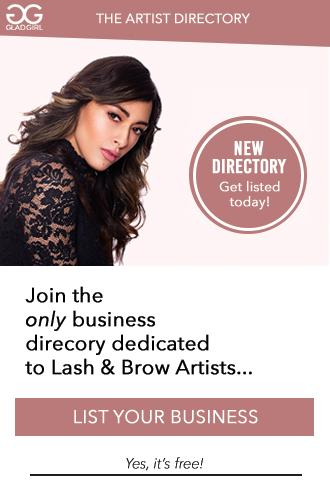 Visit Artist Directory